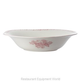 Oneida Crystal L6703052761 China, Bowl,  9 - 16 oz