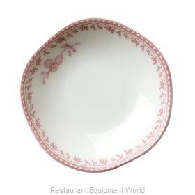 Oneida Crystal L6703052942 Sauce Dish, China