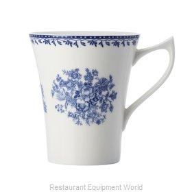 Oneida Crystal L6703061560 Mug, China