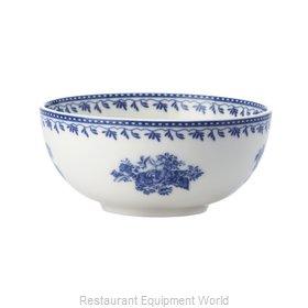 Oneida Crystal L6703061730 China, Bowl,  0 - 8 oz