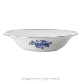 Oneida Crystal L6703061760 China, Bowl,  9 - 16 oz