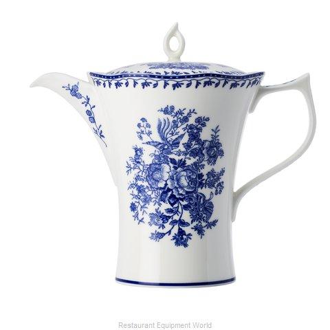 Oneida Crystal L6703061861 Coffee Pot/Teapot, China