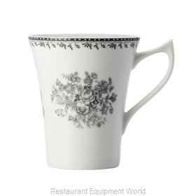 Oneida Crystal L6703068560 Mug, China