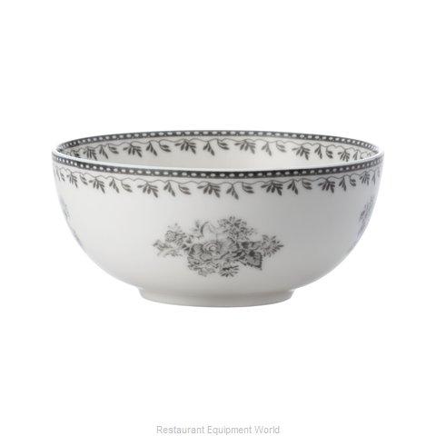Oneida Crystal L6703068730 China, Bowl,  0 - 8 oz