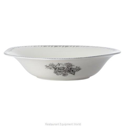 Oneida Crystal L6703068760 China, Bowl,  9 - 16 oz
