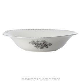 Oneida Crystal L6703068761 China, Bowl,  9 - 16 oz
