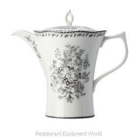 Oneida Crystal L6703068860 Coffee Pot/Teapot, China