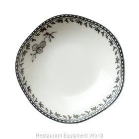Oneida Crystal L6703068942 Sauce Dish, China