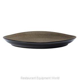 Oneida Crystal L6753059124P Plate, China