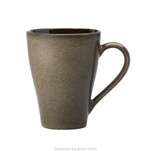 Oneida Crystal L6753059506 Mug, China