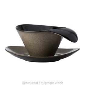 Oneida Crystal L6753059528 Cups, China