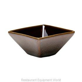 Oneida Crystal L6753059940 Sauce Dish, China