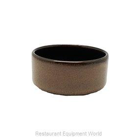 Oneida Crystal L6753059941 Sauce Dish, China