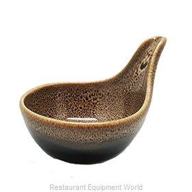 Oneida Crystal L6753059943 Spoon, China