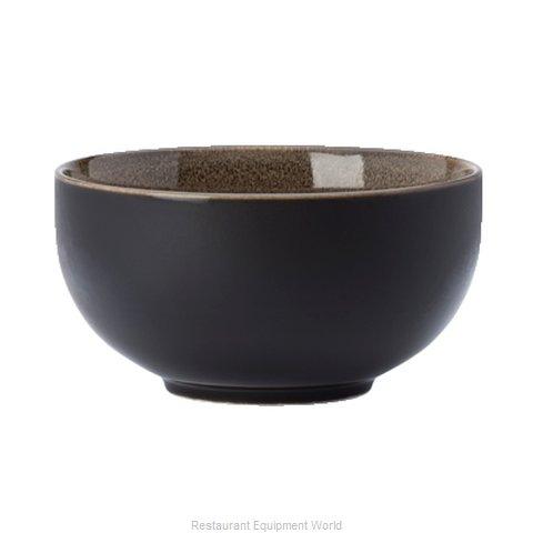 Oneida Crystal L6753059950 China, Bowl,  9 - 16 oz