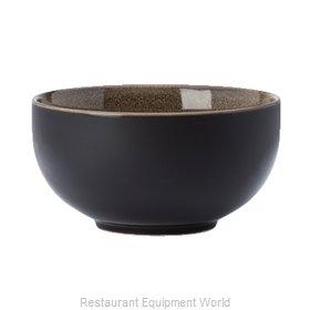 Oneida Crystal L6753059951 China, Bowl,  9 - 16 oz