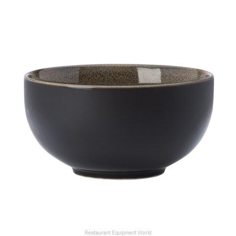 Oneida Crystal L6753059952 China, Bowl, 17 - 32 oz
