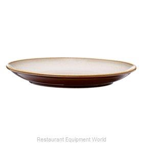 Oneida Crystal L6753066151 Plate, China
