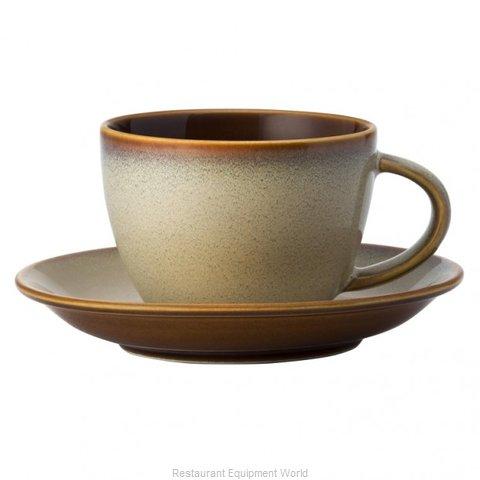 Oneida Crystal L6753066521 Cups, China
