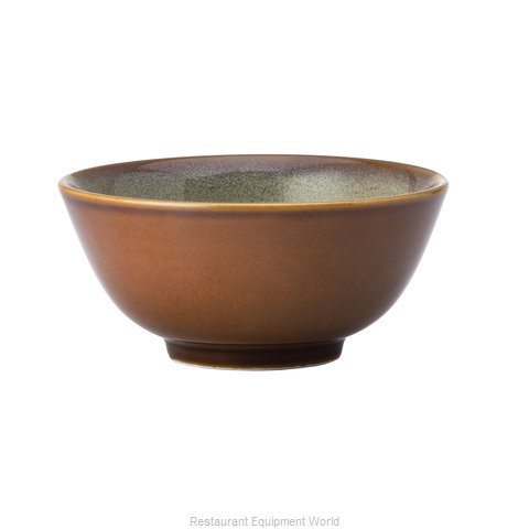 Oneida Crystal L6753066526 China, Bowl,  0 - 8 oz