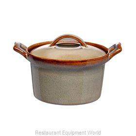 Oneida Crystal L6753066676 Casserole Dish, China