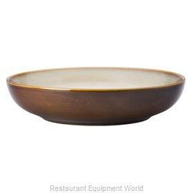 Oneida Crystal L6753066755 Plate, China