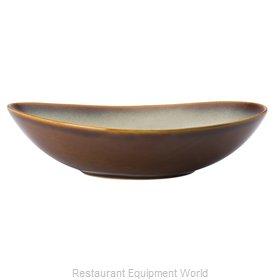 Oneida Crystal L6753066758 China, Bowl, 17 - 32 oz