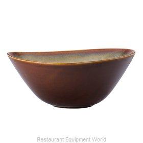 Oneida Crystal L6753066763 China, Bowl, 17 - 32 oz
