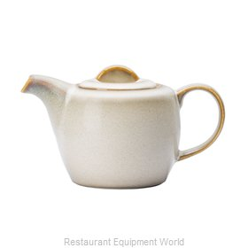 Oneida Crystal L6753066860 Coffee Pot/Teapot, China