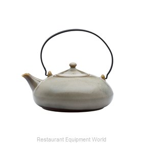 Oneida Crystal L6753066861 Coffee Pot/Teapot, China