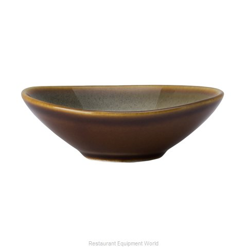 Oneida Crystal L6753066942 China, Bowl,  0 - 8 oz