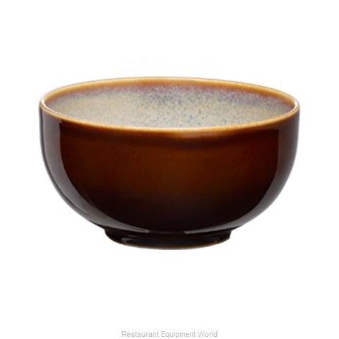 Oneida Crystal L6753066951 China, Bowl,  9 - 16 oz