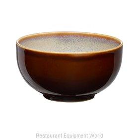Oneida Crystal L6753066952 China, Bowl, 17 - 32 oz