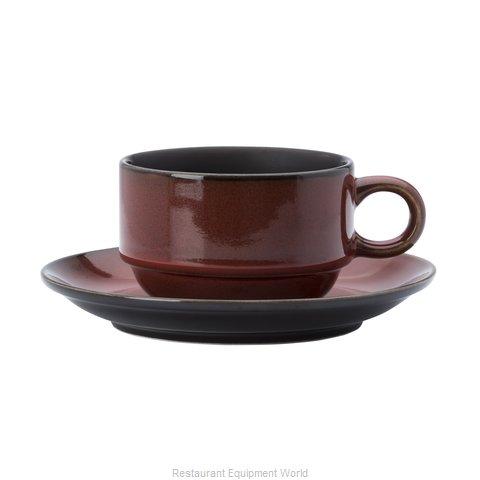 Oneida Crystal L6753074525 Cups, China