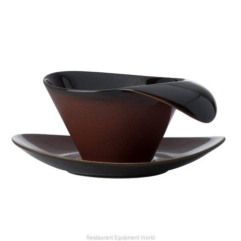 Oneida Crystal L6753074528 Cups, China