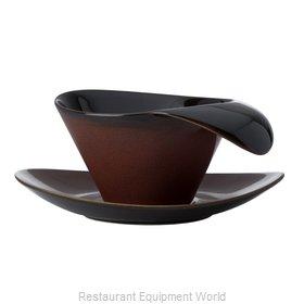 Oneida Crystal L6753074529 Cups, China