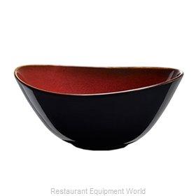 Oneida Crystal L6753074760 China, Bowl,  0 - 8 oz