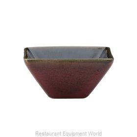 Oneida Crystal L6753074940 Sauce Dish, China