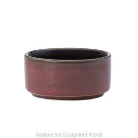 Oneida Crystal L6753074941 Sauce Dish, China