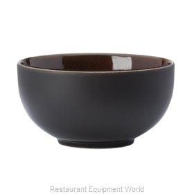Oneida Crystal L6753074952 China, Bowl, 17 - 32 oz