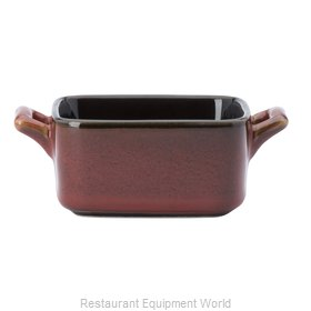 Oneida Crystal L6753074981 Baking Dish, China