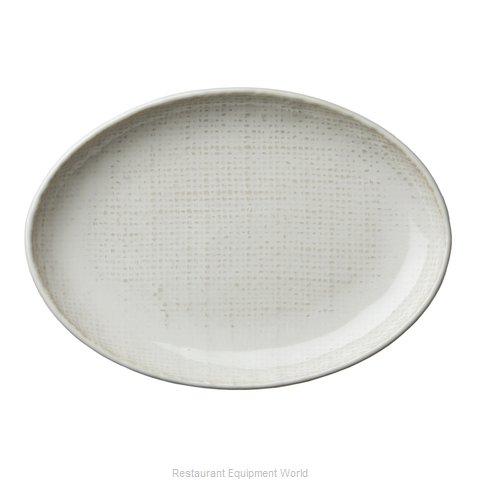 Oneida Crystal L6800000321 Plate, China