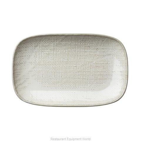 Oneida Crystal L6800000336 Plate, China