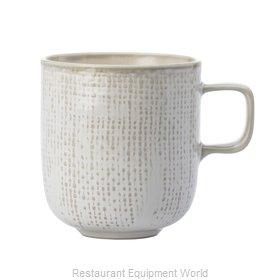 Oneida Crystal L6800000560 Mug, China