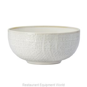 Oneida Crystal L6800000758 China, Bowl,  9 - 16 oz