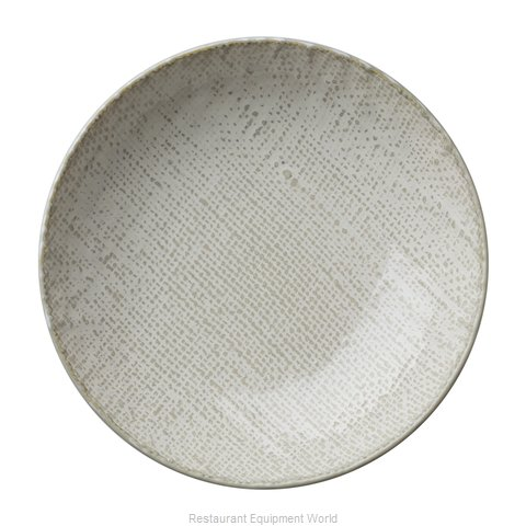Oneida Crystal L6800000762 China, Bowl,  9 - 16 oz