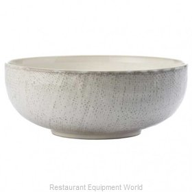 Oneida Crystal L6800000765 China, Bowl, 33 - 64 oz