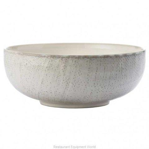 Oneida Crystal L6800000773 China, Bowl, 65 - 96 oz