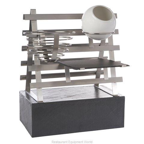 Oneida Crystal MOD100KIT Display Riser, Set