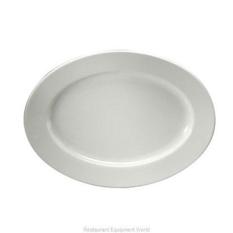 Oneida Crystal N7010000350 Platter, China